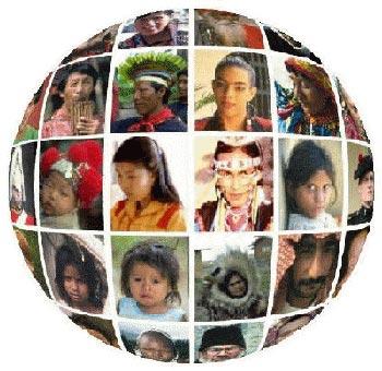 Земле живёт более 4 миллиардов человек