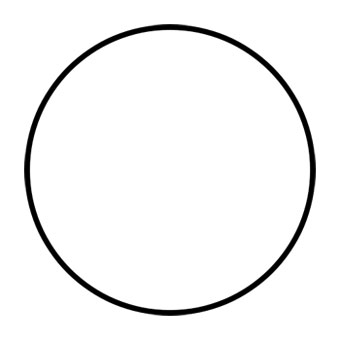 круг скачать бесплатно через торрент - фото 3