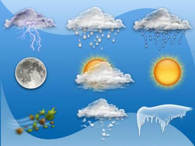 Сызрань прогноз погоды на 14 дней