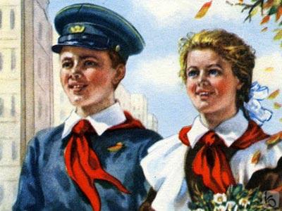 Картинки по запросу советская школа картинки