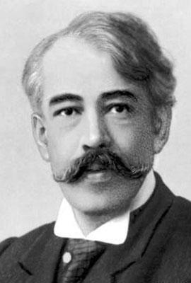 Константин Станиславсий